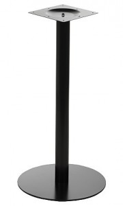 czarna fi 45x110